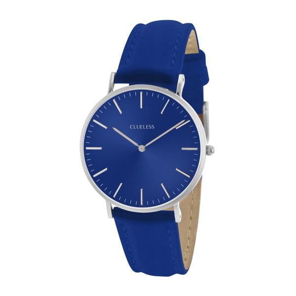 Ceas damă Clueless Seyada Bleu