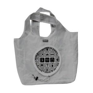 Cestovní skládací taška Travel Bag