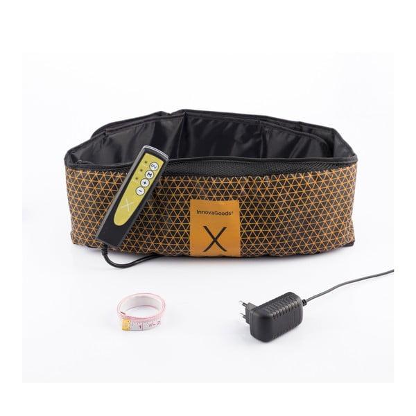 Vibračný pás Extra Large X InnovaGoods