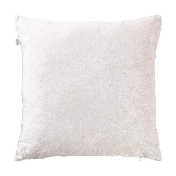 Polštář s náplní Loraine Pink, 45x45 cm