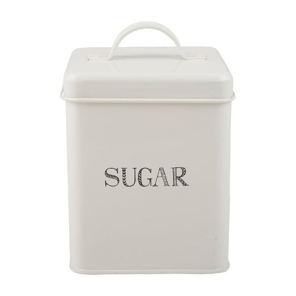 Plechová dóza na cukr Creative Tops Stir It Up Sugar
