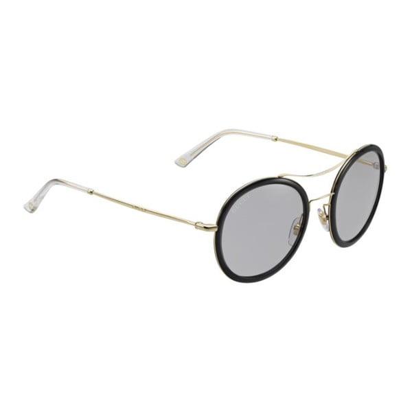 Dámské sluneční brýle Gucci 4252/N/S I94