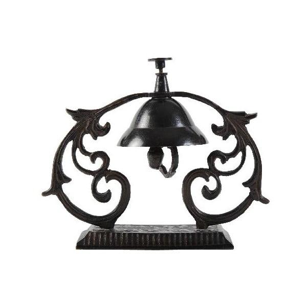 Dekorativní zvonek Antic