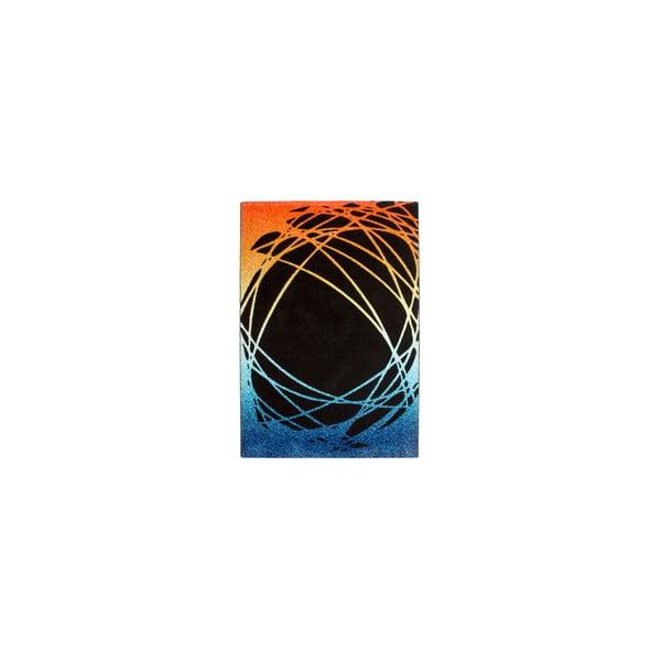 Koberec Wish 79, 230x160 cm