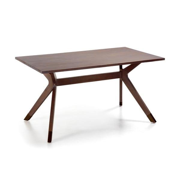 Jídelní stůl Spartan, 160x90 cm