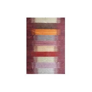 Covor Bakero kilim Modern 184, 180 x 120 cm