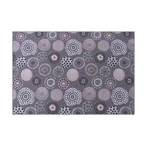 Zahradní koberec Hartman Estelli, 200x140cm