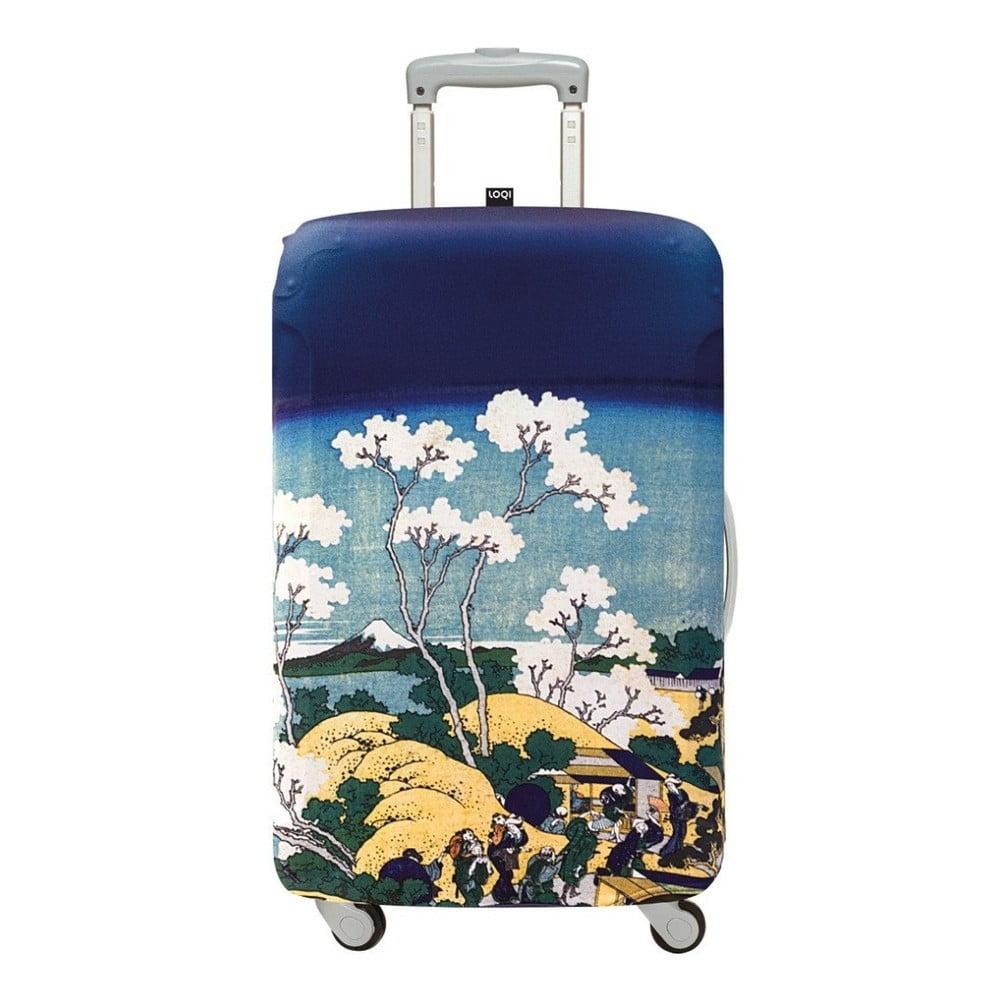Obal na kufr LOQI Fuji