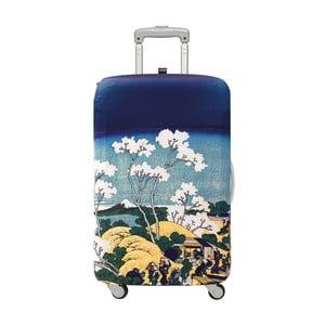 Husă valiză LOQI Fuji