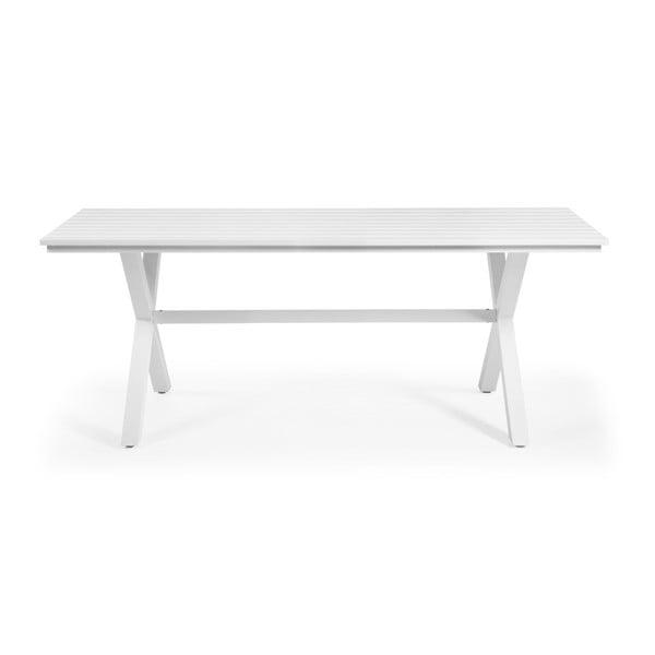 Jídelní stůl Sheldon, 200x90cm