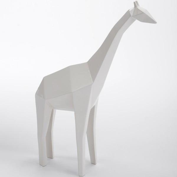 Dekorace Girafe
