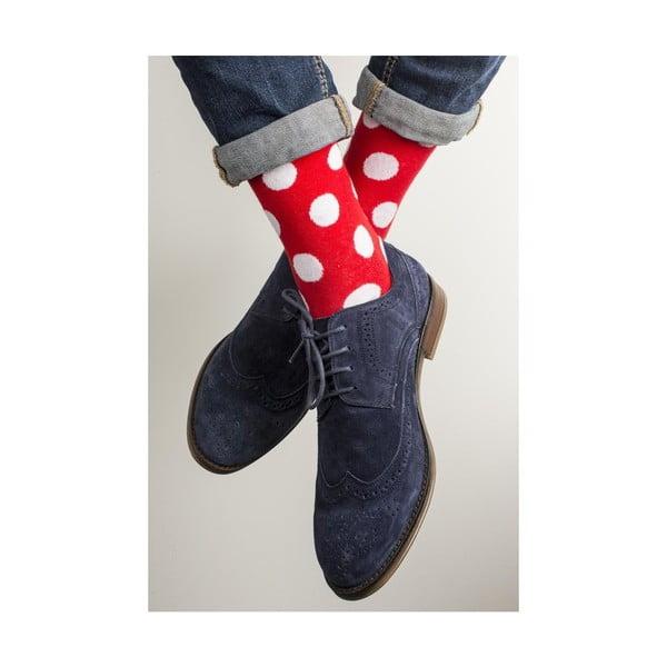 Ponožky Funky Steps, unisex velikost