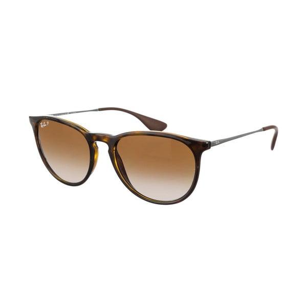Sluneční brýle Ray-Ban Erika Dark Havana