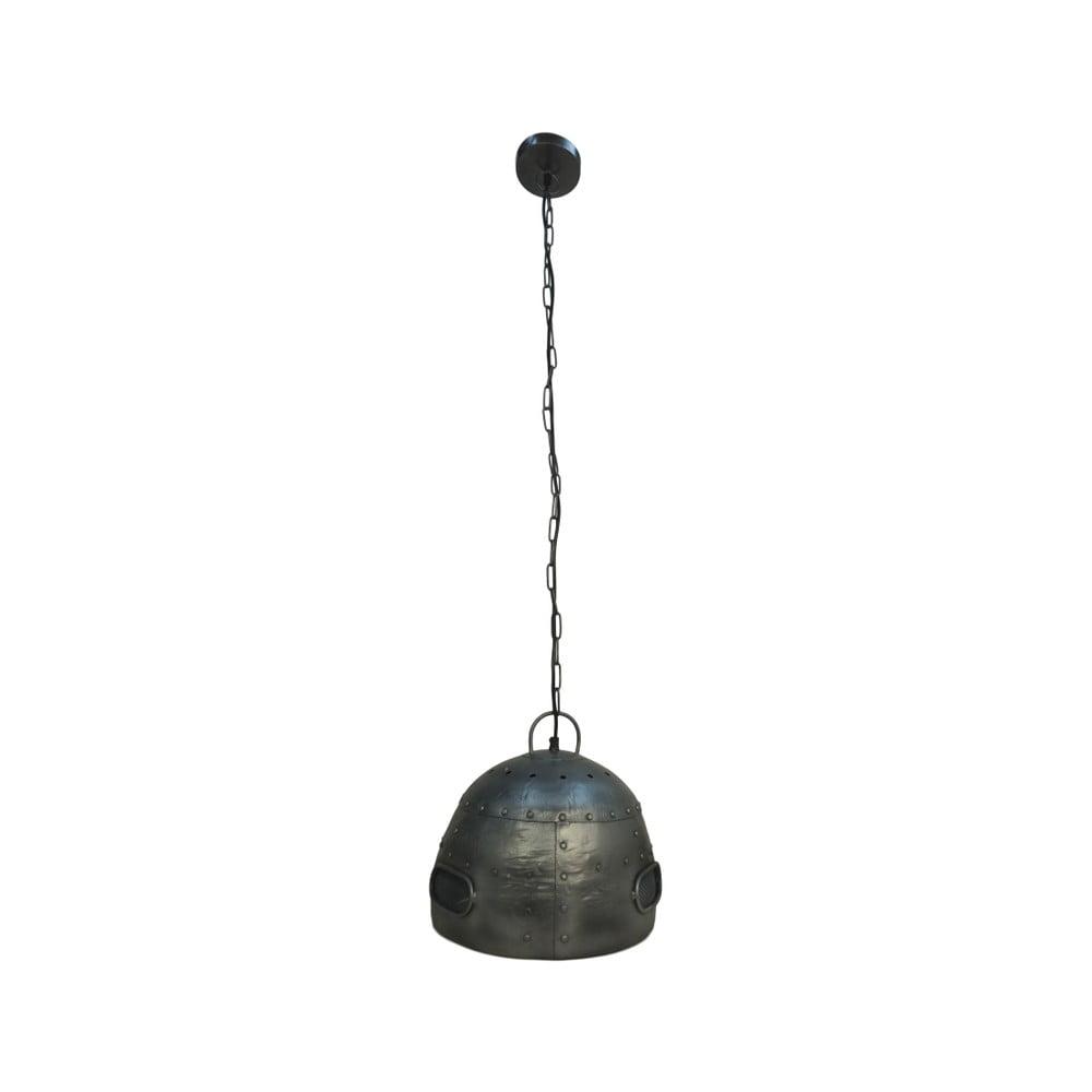 Závěsné svítidlo HSM collection Pendant Bolt, ⌀ 23 cm HSM collection