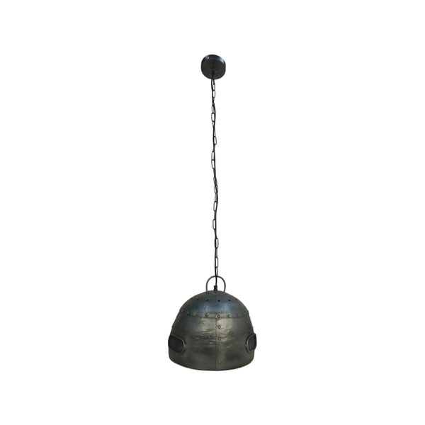 Lampa wisząca HSM collection Pendant Bolt, ⌀ 23 cm