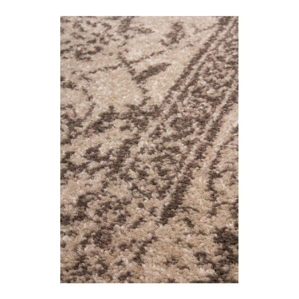 Koberec Appia 120x170 cm, krémový