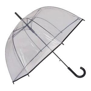 Umbrelă Ambiance Smatisa Transparent