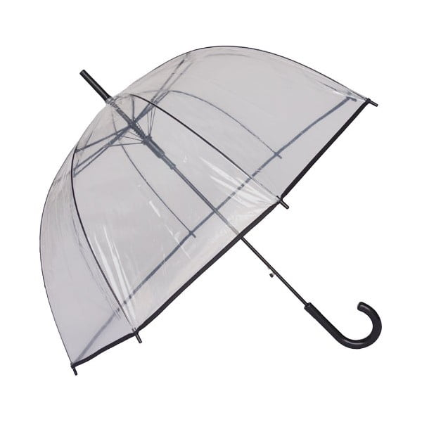 Deštník Ambiance Susinosa Transparent
