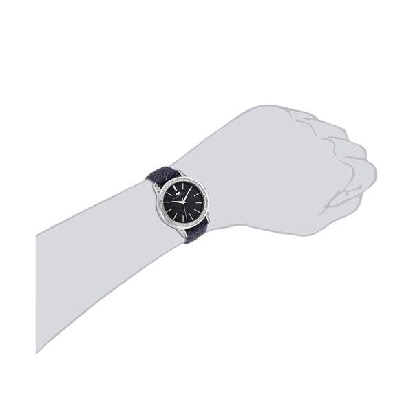 Dámské hodinky Rhodenwald&Söhne Dark Blue