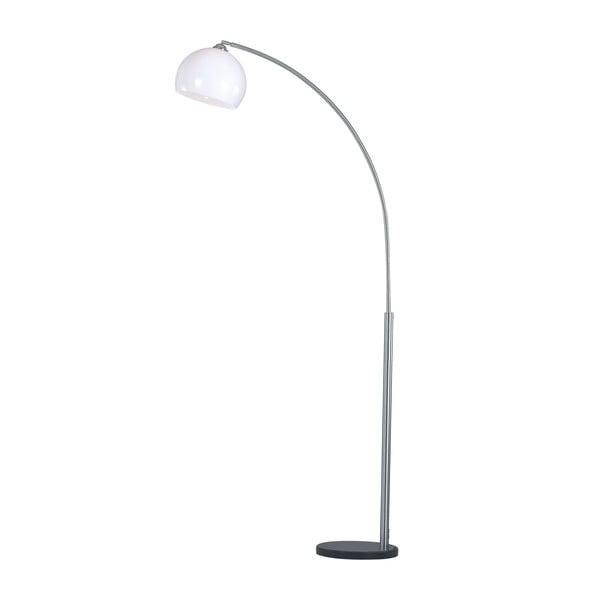 Stojací lampa Welby
