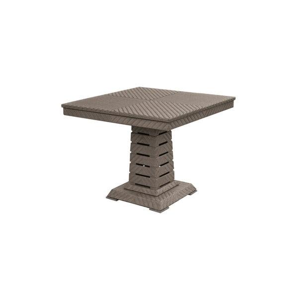 Zahradní stůl Franzo