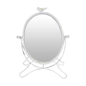 Zrcadlo Bettina Patina