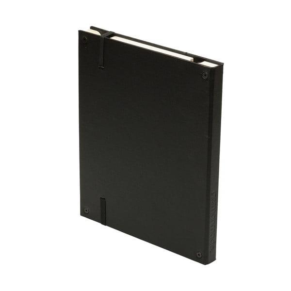 Business obal G2 na iPad 2/3/4, černý/černý