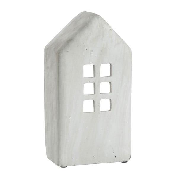 Lucerna Marble House, 16x30 cm