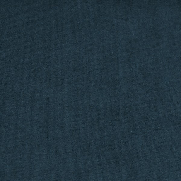 Șezlong Vivonita Nellie, albastru închis