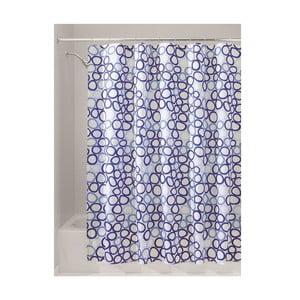 Sprchový závěs Ringo 180x200 cm