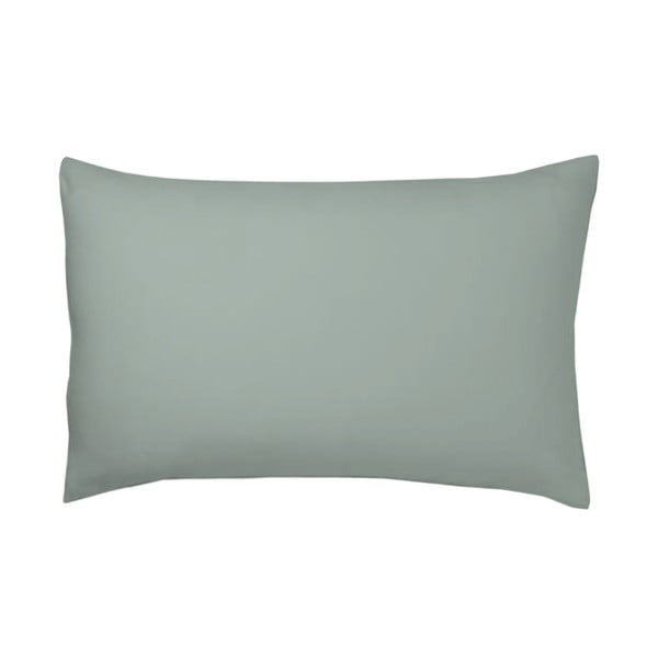 Povlak na polštář Cuadrante Gris Perla, 50x70 cm