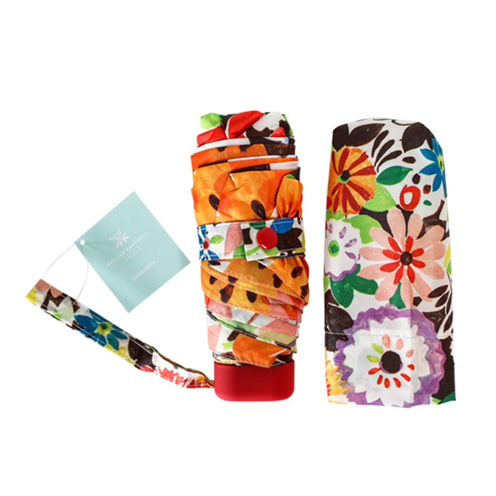 Skládací deštník Collier Campbell by Portico Designs, ⌀ 90 cm