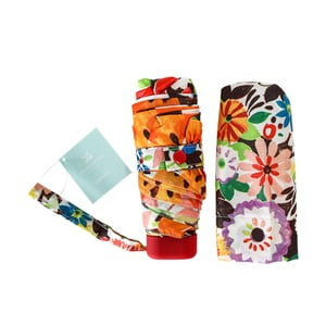Umbrelă pliabilă Collier Campbell by Portico Designs
