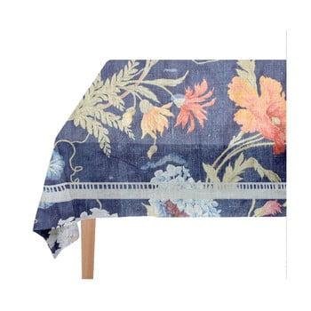 Față de masă Madre Selva Kioto, 140 x 250 cm imagine
