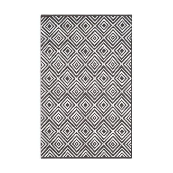 Koberec Safavieh Kotori Kilim, 152x243 cm