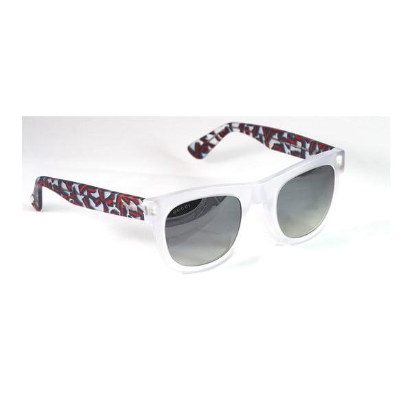 Pánské sluneční brýle Gucci 1100/S H3H