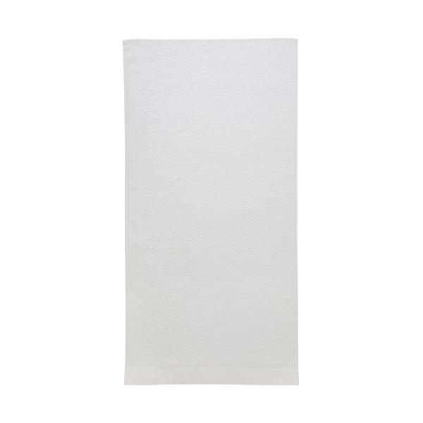 Set 5 ručníků Pure White