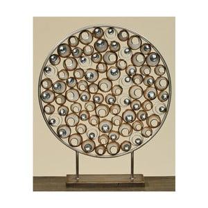 Dekorativní objekt Boltze Rasmus, 61 cm