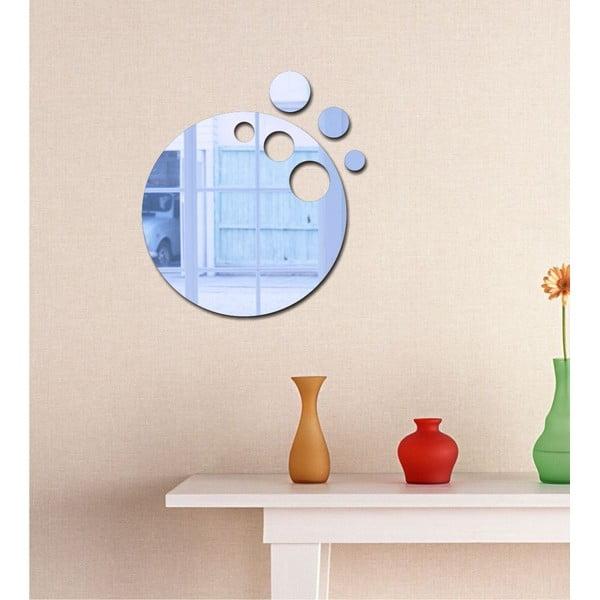 Dekorativní zrcadlo Circle