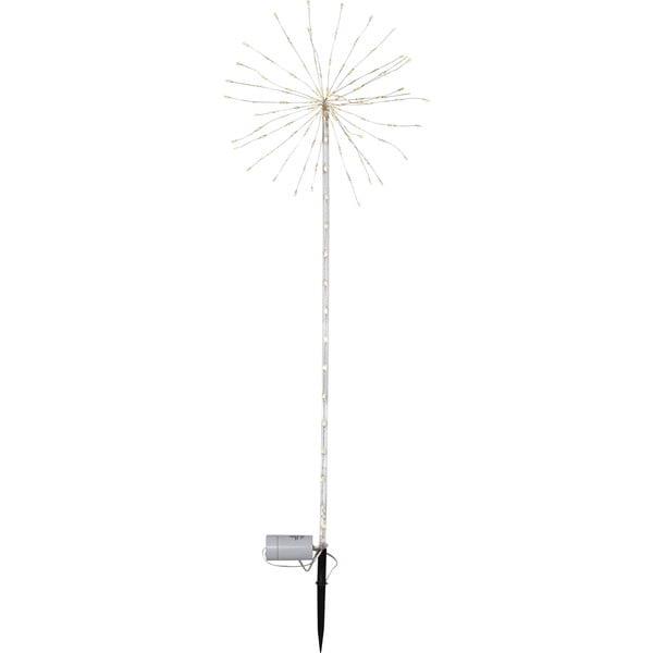 Venkovní zapichovatelná světelná dekorace Best Season Outdoor Firework Anathe