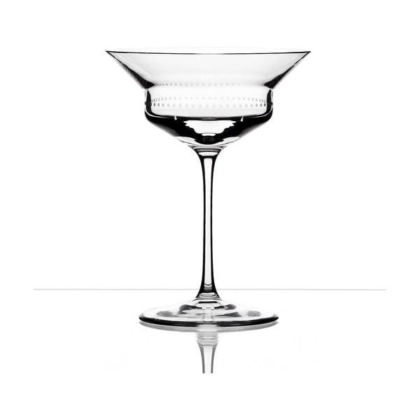 Sada 2 misek na šampaňské Dots od Olgoj Chorchoj, 190 ml