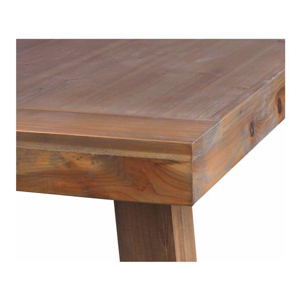 Konferenční stolek Folke Aspen, délka120cm