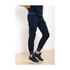 Modré tepláky Lull Loungewear, Sanctuary, vel. XS
