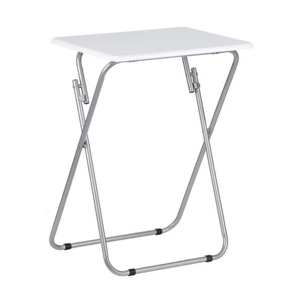 Rozkládací stolek Folding Table