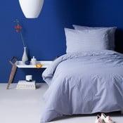 Lenjerie de pat CInderella Kusa, albastră, 140 x 200 cm