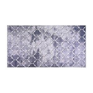 Odolný koberec Vitaus Cave, 120 x 160 cm