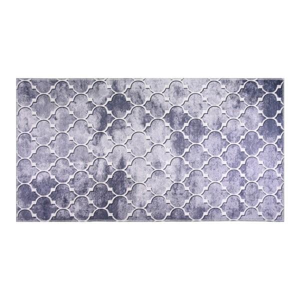 Cave ellenálló szőnyeg, 120x160 cm - Vitaus