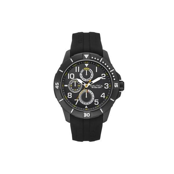 Pánské hodinky Nautica no. 504