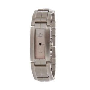 Dámské hodinky Radiant Prestige