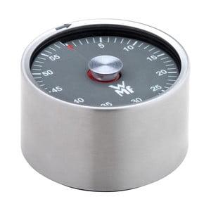 Magnetická minutka WMF, výška 3,5 cm